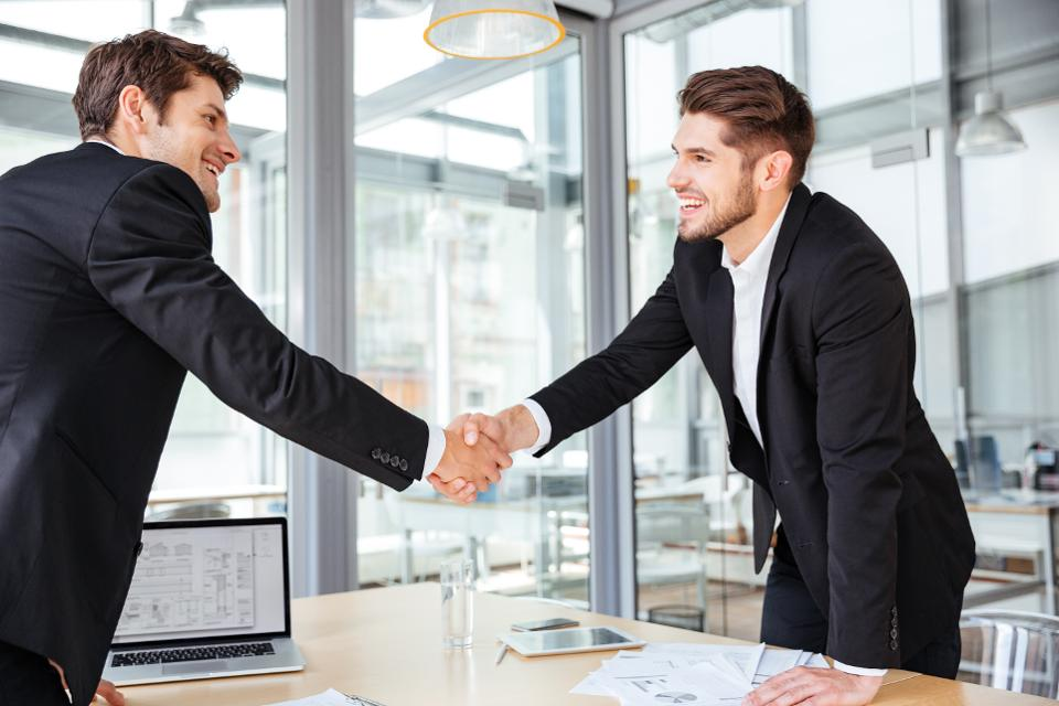 Five tips to ace a job interview - Brakpan Herald