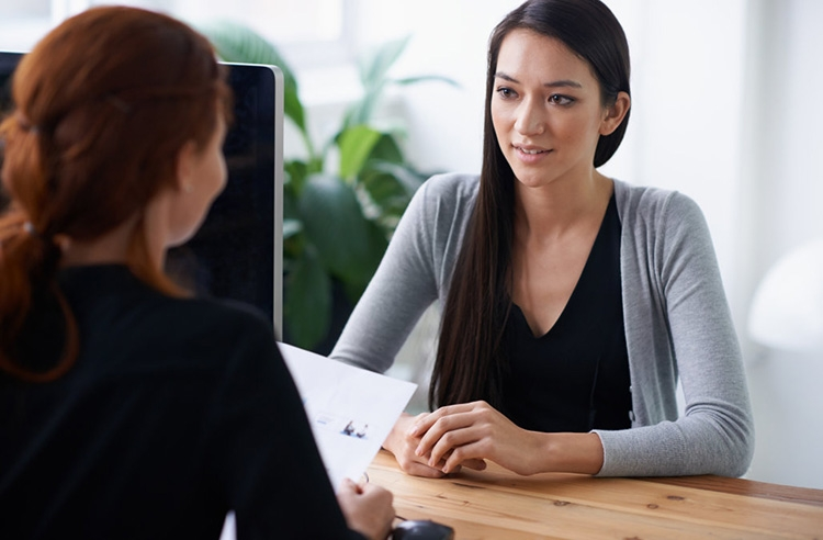 Thoughts everyone has after bombing a job interview | The Asian Age Online, Bangladesh
